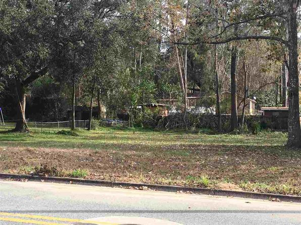 null bed null bath Vacant Land at  Xxx Dozier St Tallahassee, FL, 32301 is for sale at 10k - 1 of 2