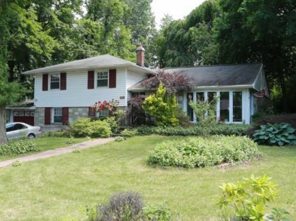 3 bed 2.5 bath Single Family at 501 Harrison Ave Glenside, PA, 19038 is for sale at 268k - 1 of 23