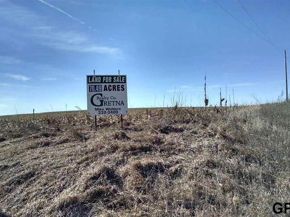 null bed null bath Vacant Land at 176 Havelock Ave Waverly, NE, 68469 is for sale at 564k - 1 of 5