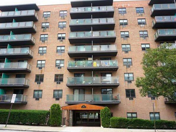 1 bed 1 bath Cooperative at  145 VALENTINE LANE YONKERS, NY, 10705 is for sale at 110k - 1 of 12