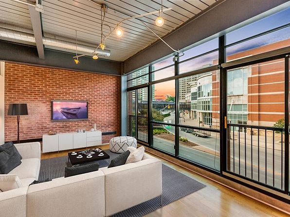 1 bed 2 bath Condo at 515 W Main St Lexington, KY, 40507 is for sale at 240k - 1 of 12