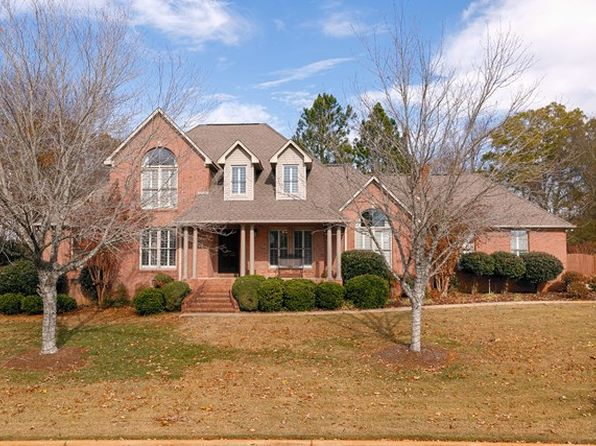 4 bed 3 bath Single Family at 409 Heathrow Dr Florence, AL, 35633 is for sale at 313k - 1 of 27
