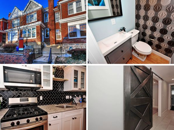 3 bed 3 bath Townhouse at 1973 Ashley St Philadelphia, PA, 19138 is for sale at 220k - 1 of 25