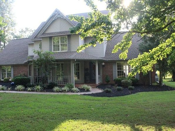 3 bed 4 bath Single Family at 5161 State Route 564 Mayfield, KY, 42066 is for sale at 350k - 1 of 24