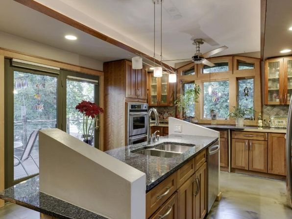 3 bed 3 bath Single Family at 5104 York Ave S Minneapolis, MN, 55410 is for sale at 500k - 1 of 22
