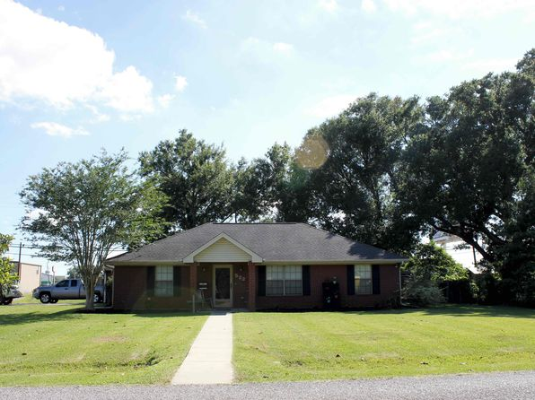 3 bed 2 bath Single Family at 522 S 37th St Nederland, TX, 77627 is for sale at 158k - 1 of 41