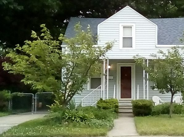 2 bed 1 bath Single Family at 27432 Delton St Madison Heights, MI, 48071 is for sale at 89k - 1 of 14