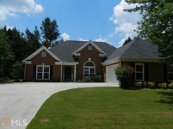 3 bed 3 bath Single Family at 2878 Bridle Creek Dr SW Conyers, GA, 30094 is for sale at 160k - 1 of 9