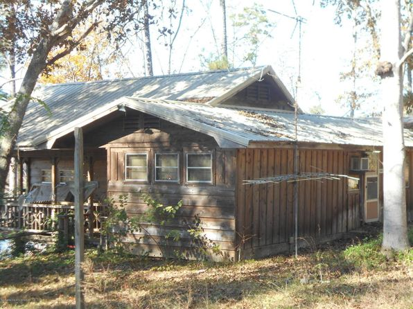 3 bed 2 bath Single Family at 300 COUNTY ROAD 3139 HOUSTON, AL, 35572 is for sale at 225k - 1 of 4