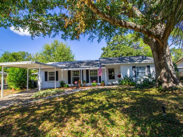 3 bed 2 bath Single Family at 117 Willard Rd NW Fort Walton Beach, FL, 32548 is for sale at 157k - 1 of 20