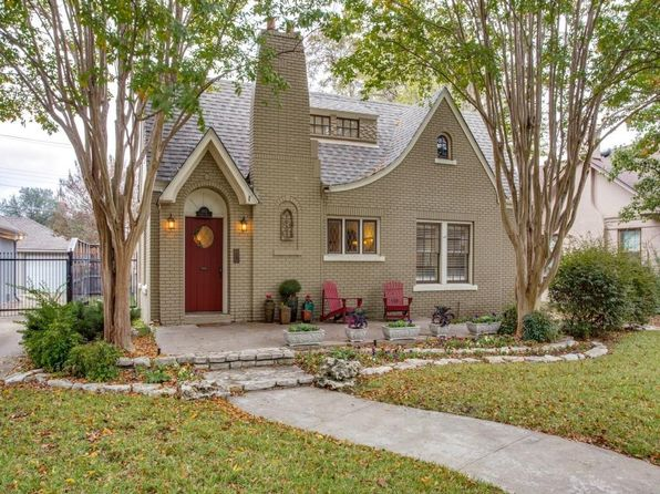 3 bed 2 bath Single Family at 710 Nesbitt Dr Dallas, TX, 75214 is for sale at 529k - 1 of 25