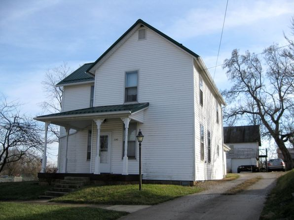 4 bed 2 bath Single Family at 5141 W Clinton St Albany, OH, 45710 is for sale at 80k - 1 of 19