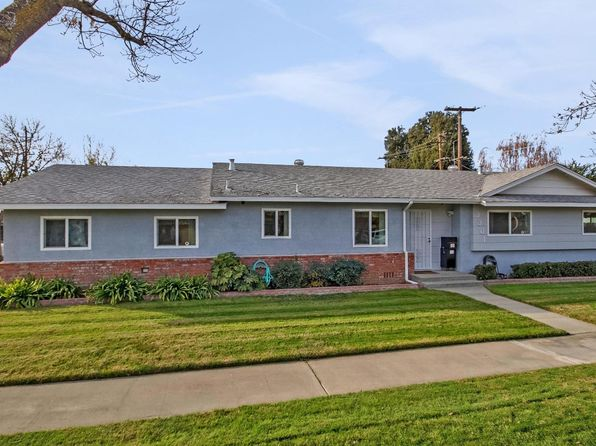 4 bed 2 bath Single Family at 3301 Colonial Dr Modesto, CA, 95350 is for sale at 379k - 1 of 36