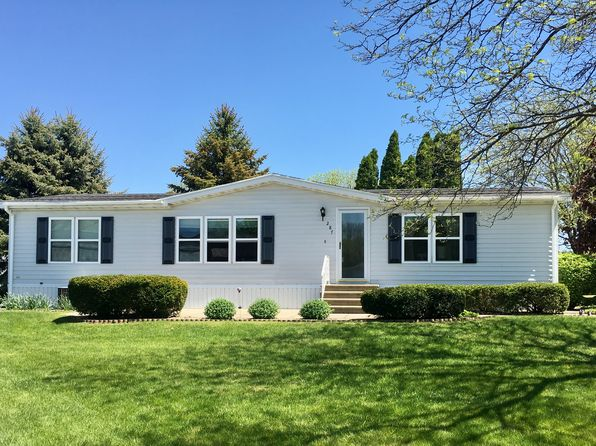 3 bed 2 bath Mobile / Manufactured at 287 Quail Run South SE Grand Rapids, MI, 49508 is for sale at 60k - 1 of 38