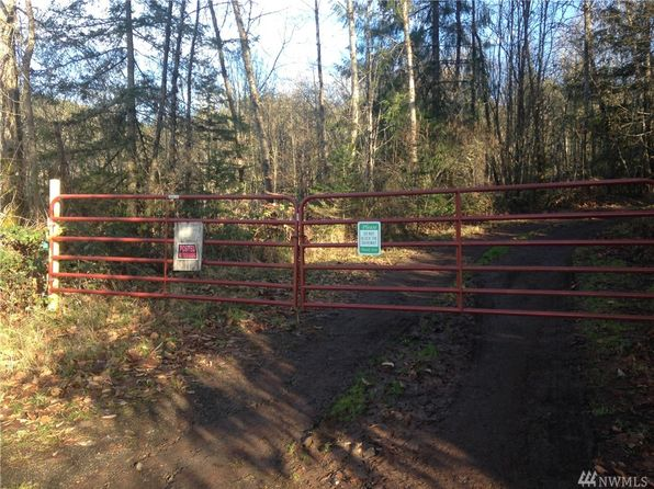 null bed null bath Vacant Land at 0 Bond Rd Castle Rock, WA, 98611 is for sale at 265k - 1 of 5