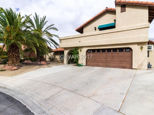 4 bed 3 bath Single Family at 5471 Mantilla Ct Las Vegas, NV, 89120 is for sale at 300k - 1 of 30