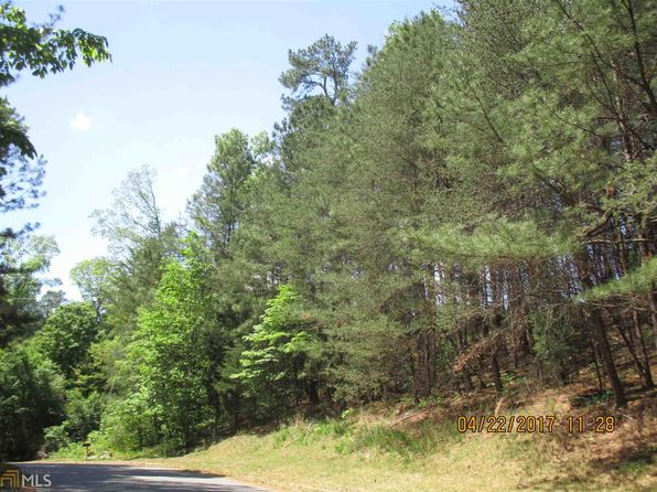 null bed null bath Vacant Land at 1612 Mountain Shadow Trl Smoke Rise, GA, 30087 is for sale at 118k - 1 of 4