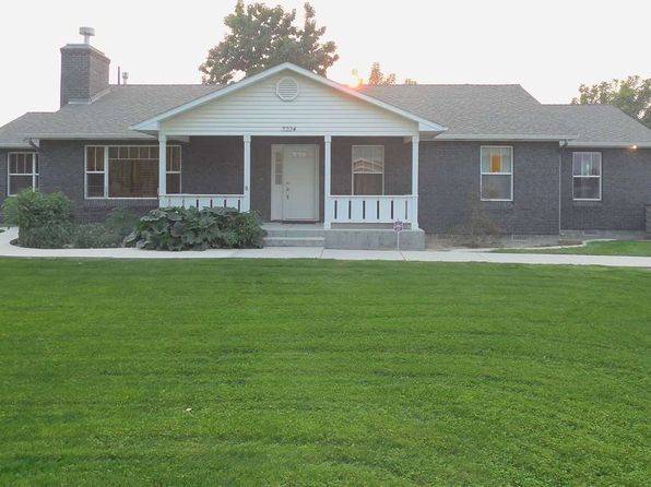3 bed 2 bath Single Family at 3224 S Indiana Ave Caldwell, ID, 83605 is for sale at 297k - 1 of 25