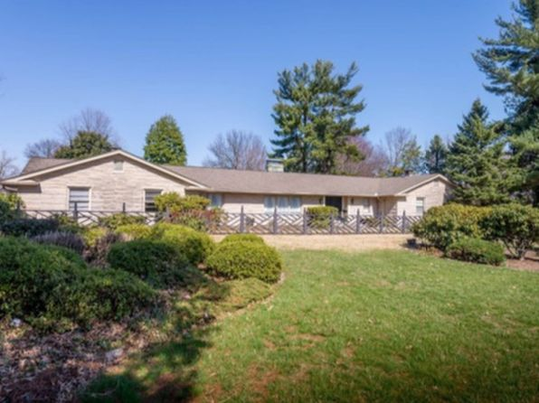 6 bed 5 bath Single Family at 3325 Braemer Dr Lexington, KY, 40502 is for sale at 520k - 1 of 16
