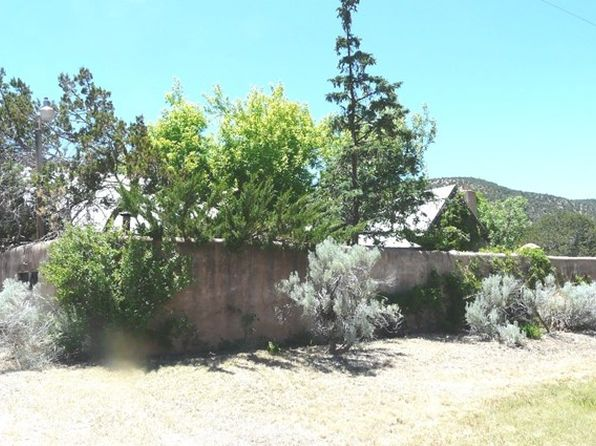3 bed 2 bath Single Family at 9604 US Lincoln, NM, 88338 is for sale at 399k - 1 of 20