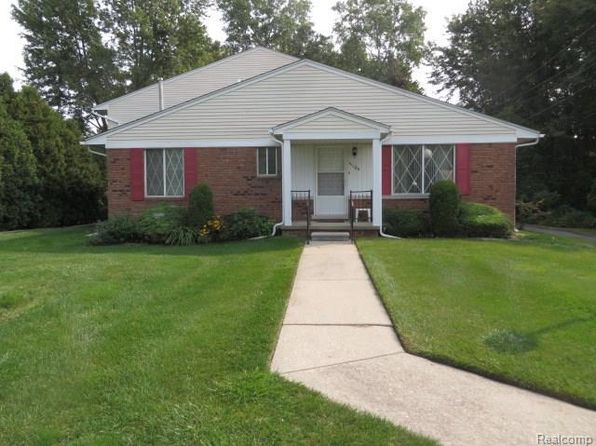 2 bed 1 bath Condo at 51180 S Foster Rd Chesterfield, MI, 48047 is for sale at 93k - 1 of 38