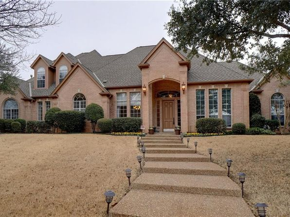4 bed 4 bath Single Family at 907 Hillcrest Trl Southlake, TX, 76092 is for sale at 680k - 1 of 28