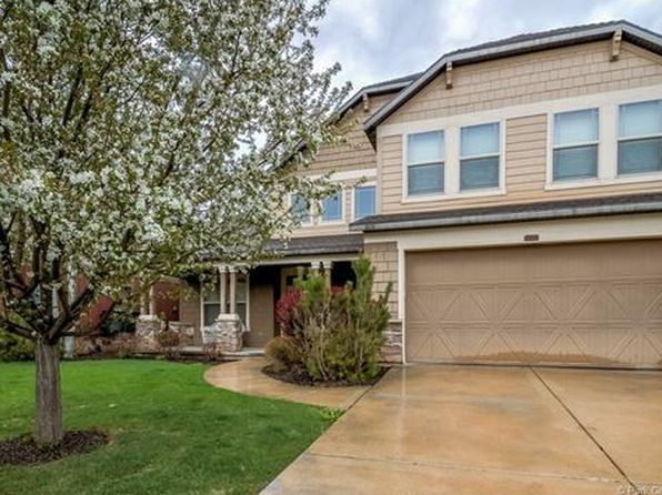 4 bed 4 bath Single Family at 519 Craftsman Way Midway, UT, 84049 is for sale at 535k - 1 of 35
