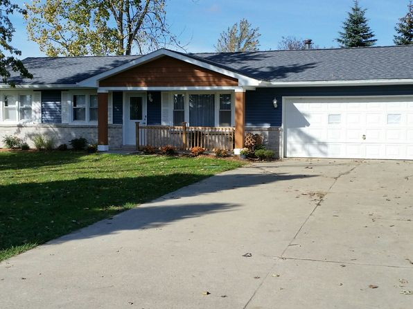 4 bed 2 bath Single Family at 765 BURNELL Memphis, MI, null is for sale at 210k - 1 of 25