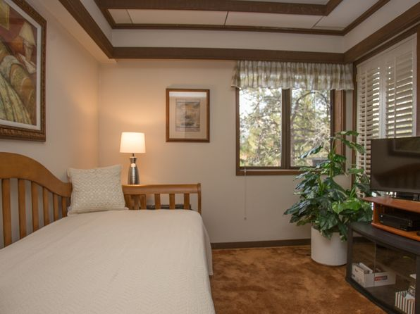 1 bed 2 bath Condo at 333 Ski Way Incline Village, NV, 89451 is for sale at 290k - 1 of 21