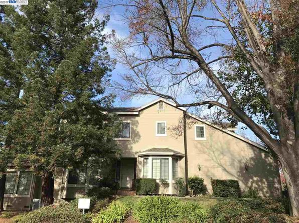 3 bed 3 bath Townhouse at 767 Praderia Cir Fremont, CA, 94539 is for sale at 1.19m - 1 of 15