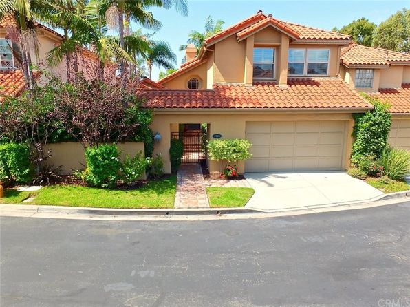 4 bed 3 bath Single Family at 5735 Madrid Ln Long Beach, CA, 90814 is for sale at 1.20m - 1 of 29