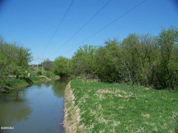 null bed null bath Vacant Land at  Lot 51 Skiff Galena, IL, 61036 is for sale at 12k - 1 of 11