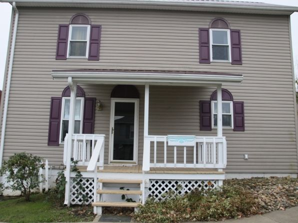 3 bed 1 bath Single Family at 33245 BACK ST LEWISVILLE, OH, 43754 is for sale at 91k - 1 of 26
