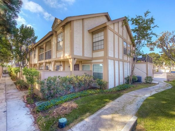 2 bed 2 bath Condo at 444 S Tustin St Orange, CA, 92866 is for sale at 409k - 1 of 19