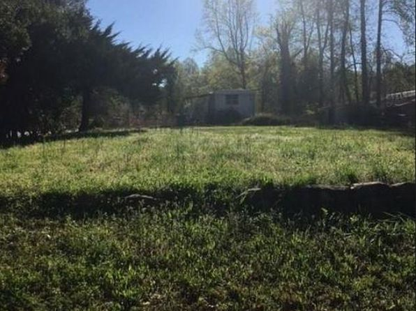 null bed null bath Vacant Land at 2643 Twin Oaks Dr NE Conyers, GA, 30012 is for sale at 6k - google static map