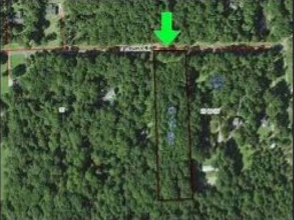 null bed null bath Vacant Land at  E Flowers Rd Terry, MS, 39170 is for sale at 40k - 1 of 4