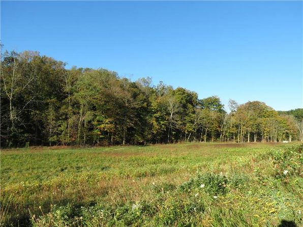 null bed null bath Vacant Land at 0 Sienna Trail Peters Nottingham, PA, 15330 is for sale at 1.60m - 1 of 14