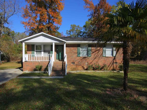 3 bed 2 bath Single Family at 4408 Bonnie Forest Blvd Columbia, SC, 29210 is for sale at 79k - 1 of 33