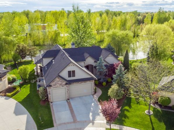 4 bed 4 bath Single Family at 1923 S Fountain Creek Pl Eagle, ID, 83616 is for sale at 650k - 1 of 31