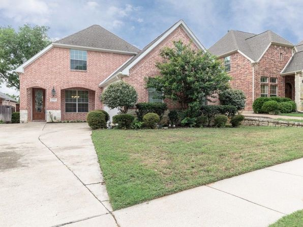 3 bed 3 bath Single Family at 4510 Little Hollow Ct Arlington, TX, 76016 is for sale at 270k - 1 of 36