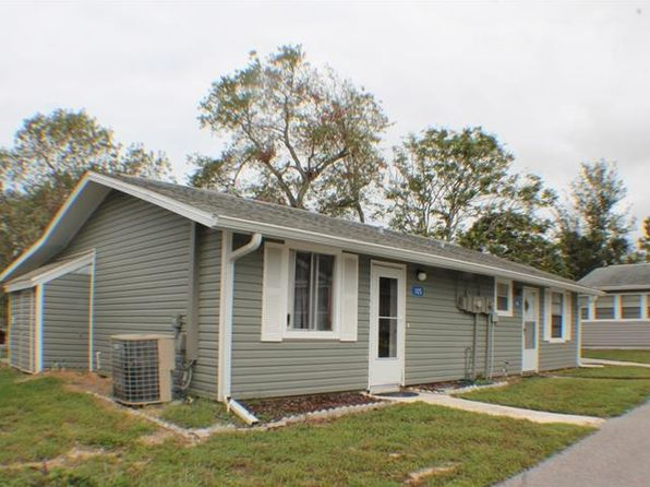 2 bed 1 bath Condo at 10301 Us Highway 27 Clermont, FL, 34711 is for sale at 80k - 1 of 15