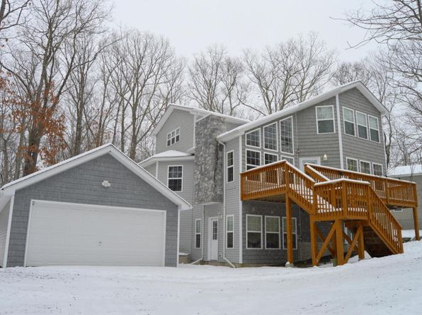 4 bed 4 bath Single Family at 102 Perch Rd Lackawaxen, PA, 18435 is for sale at 310k - 1 of 28