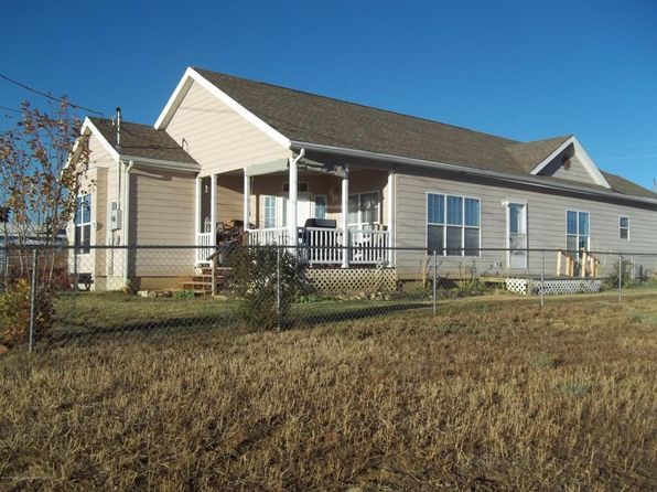 3 bed 2 bath Single Family at 738 Marland Ave Craig, CO, 81625 is for sale at 199k - 1 of 24