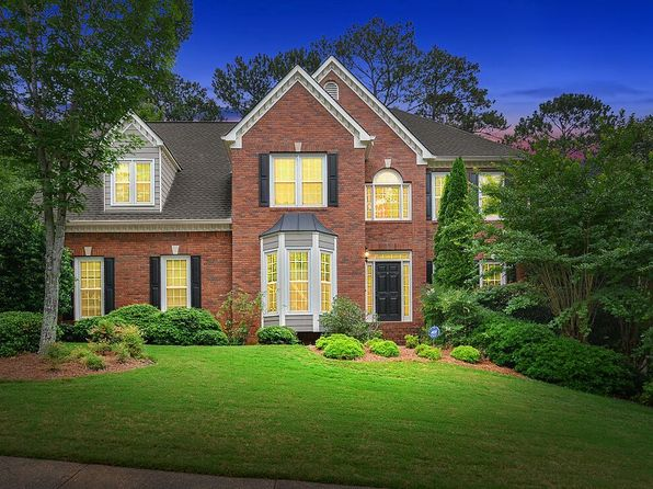 4 bed 3 bath Single Family at 6173 Braidwood Ave NW Acworth, GA, 30101 is for sale at 345k - 1 of 60
