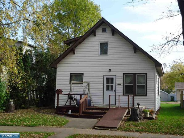 3 bed 1.5 bath Single Family at 2804 6th Ave E Hibbing, MN, 55746 is for sale at 65k - 1 of 11