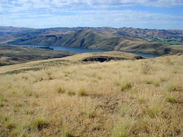 null bed null bath Vacant Land at  Tbd Parcel A Spring Creek Rd Emmett, ID, 83617 is for sale at 115k - 1 of 7