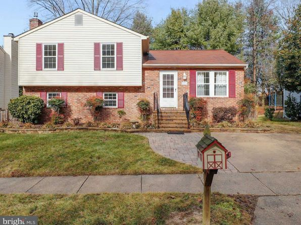 3 bed 3 bath Single Family at 260 Ridgecross Ct Arnold, MD, 21012 is for sale at 405k - 1 of 30
