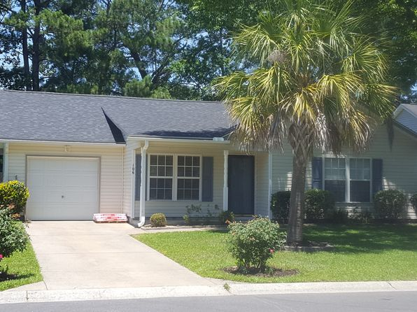 3 bed 2 bath Single Family at 106 Memphis Ct Ladson, SC, 29456 is for sale at 158k - 1 of 21