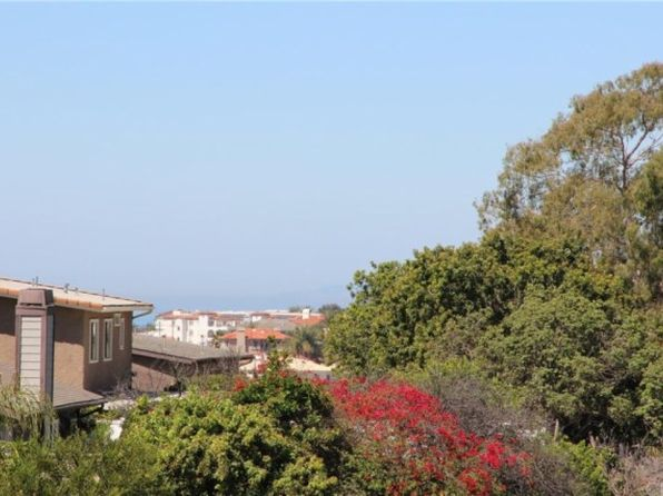null bed null bath Vacant Land at 202 Mira Adelante San Clemente, CA, 92673 is for sale at 325k - 1 of 7