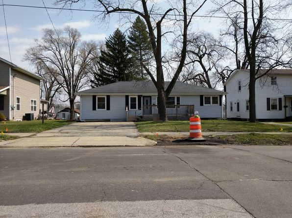 4 bed 2 bath Single Family at 2240 N Sheridan Rd Peoria, IL, 61604 is for sale at 45k - 1 of 5